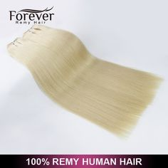 100% virgin real malaysian natural curly blonde human hair weft hair extension, View 100% virgin real malaysian hair weft, forever Product Details from Xuchang Forever Hair Products Co., Ltd. on Alibaba.com