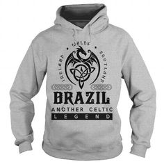 BRAZIL #name #beginB #holiday #gift #ideas #Popular #Everything #Videos #Shop #Animals #pets #Architecture #Art #Cars #motorcycles #Celebrities #DIY #crafts #Design #Education #Entertainment #Food #drink #Gardening #Geek #Hair #beauty #Health #fitness #History #Holidays #events #Home decor #Humor #Illustrations #posters #Kids #parenting #Men #Outdoors #Photography #Products #Quotes #Science #nature #Sports #Tattoos #Technology #Travel #Weddings #Women