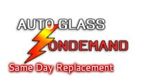 Auto Glass Repair North Hills, CA 91343 Car Window Replacement Windshield - Auto Glass Repair Los Angeles