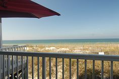 See our newest beachfront rental in Barrier Dunes,  Walking on Sunshine-  Barrier  Dunes 1.   Great for a family friendly spring break!