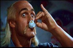 Hulk Hogan enjoying his teeny weeny cuppa :) So Called Friends, Coffee Truck, Tea Tins, Fun Cup, Tea Art, My Tea, Party Guests, Sweet Tea, High Tea