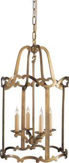 Lanterns & Lantern Lights at Circalighting.com