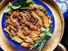 Bros Kersfees-aartappels Warm, Kos, Ethnic Recipes, Aries, Blackbird