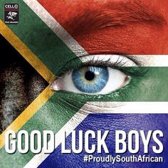 Rugby world cup Go Bokke, Rugby Quotes, South Africa Rugby, Chennai Super Kings, World Cup Final, Rugby World Cup, 2019 Rwc, New Beginnings, African