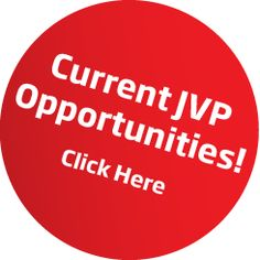www.spectrum-blog.com Just a click away from your next partner opportunity!