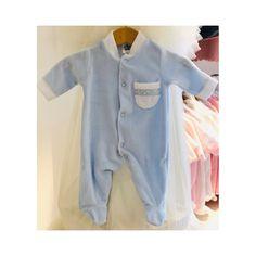 Rebajas en pijamas para bebe, ropita de bebe al mejor precio envio gratis a partir de 19.95 Ruffle Blouse, Tops, Women, Fashion, Babydoll Sheep, Pockets, Moda, Fashion Styles, Fashion Illustrations