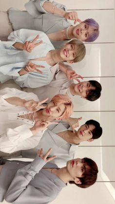 Astro Wallpaper, Cha Eun Woo Astro, Blue Flames, Sanha, Korean Artist, I Love Bts, Pop Singers, Minhyuk, Cute Boys