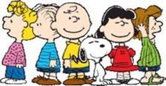 peanuts movie facebook covers - Google Search