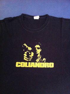 Coliandro