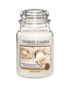 Large Wedding Day Jar, http://www.very.co.uk/yankee-candle-large-wedding-day-jar/1394482647.prd
