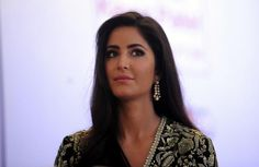 'I Don't Want to Talk About My Personal Life': Katrina Kaif , http://bostondesiconnection.com/dont-want-talk-personal-life-katrina-kaif/,  #'IDon'tWanttoTalkAboutMyPersonalLife':KatrinaKaif #KatrinaKaif