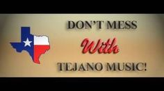 Texas is known for pioneering the genra of music known as Tejano music said to be the music of Mexican Americans it is a fusion of German polka, Mexican ranchers, and other familiar sounds. Here is a video with some sound clips. - Catalina 3/26/13