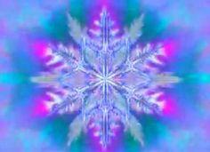 Solfeggio 825 & 852 HzMeditations - #atlantisqueen #solfeggio #meditation #frequencies