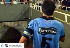 #Repost @enzoodario with @repostapp.    Ese numero y esa cinta de capitán te pertenecen tanto que ya todos te llaman procer capitan IDOLO. No me podia olvidar de darte mi feliz cumpleaños Guillermo Farre! No te vayas nunca de Belgrano quienes te vemos a diario sabemos lo que sentis y amas esta gran y hermosa camiseta. #Capitan #5uilleFarre #Belgrano #TeAmoBelgrano http://ift.tt/21w6N1g