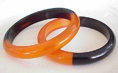 Bakelite Bracelets - Shop for Bakelite Bracelets - Stylehive