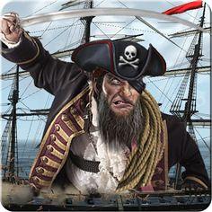 full free The Pirate: Caribbean Hunt v3.5 Apk MOD [Unlimited Money] download - http://apkseed.com/2016/04/full-free-the-pirate-caribbean-hunt-v3-5-apk-mod-unlimited-money-download/