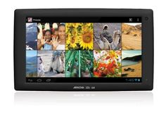 Arnova 10c G3 firmware Free                 Arnova 10c G3  firmware Free    First step to Install Firmware   Download and install M...