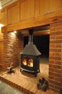http://billingtonpartnership.co.uk/double-sided-stove/ Double sided stove