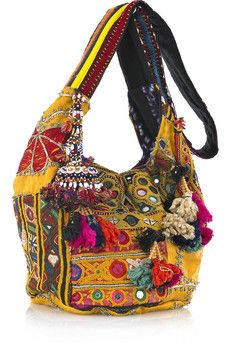 Simone Camille Bags  so awesome   and do i mean awesome!!!!!!!!!!!!