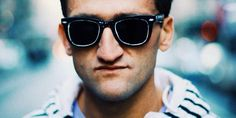 Insightful Analysis of the Unique Style of Casey Neistat's Seemingly Effortless Daily Vlog Top 10 Youtubers, Logan Paul Vlogs, Storytelling Techniques, Casey Neistat, Modus Operandi, Dude Perfect, Free Films, Movies Worth Watching, Digital Storytelling