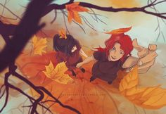 Maedhros!!! <<< Some people might say I pin too much Maedhros.... These people have no souls and should be avoided.