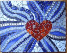 Mosaik Herz Ruth.gif (454×357)