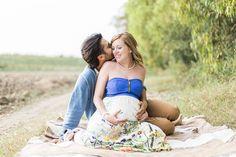 Fotografo maternità a Roma | dolce attesa  |  Alin Costache Photography