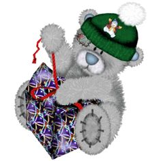Tatty_Teddy_Xmas_Image_19.png (600×600)