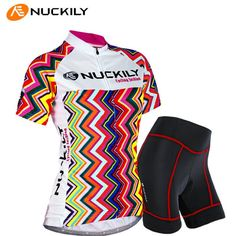 Cycling Jerseys Women Short Sleeve Summer Breathable High quality Cycling Clothing Bicycle Ropa Ciclismo Free shipping #Affiliate