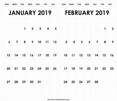 January 2019 Calendar With Holidays Australia 100 January And