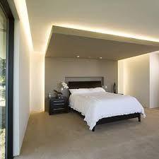 Bedroom Down Ceiling Designs Inspiration False Ceiling Design For Living Room All 3D Model Free 3D Model Review