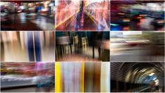 Photography, - Limited Edition of Saatchi Art, Abstract, Artwork, Artist, Photography, Color, Art Work, Fotografie, Colour