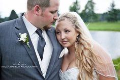 Bride and groom. Wedding photography inspiration. Wedding photography.