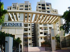 Get Apartments in Kukatpally, Luxury apartments and open plots in Hyderabad from the experts, Modi Builders which is one of the successful construction companies in Hyderabad. For more details visit : http://www.modibuilders.com/current-projects/splendour/
