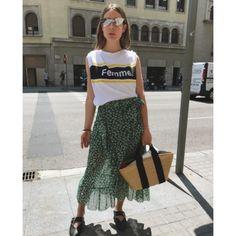 "1,030 Likes, 6 Comments - Irina Lakicevic (@irinalakicevic) on Instagram: ""Hi Sunday """