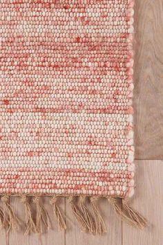 die 68 besten bilder von teppiche carpets ikat fabric und block prints. Black Bedroom Furniture Sets. Home Design Ideas