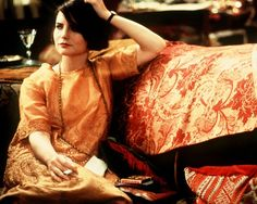 jennifer jason leigh as dorothy parker