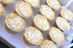 Engagement cupcakes, nişan cupcakeleri, düğün cupcakeleri, wedding cupcakes, birthday cupcakes,