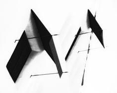 Abstract VII. Palo Alto.