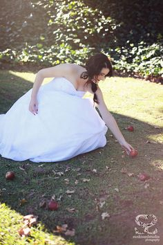 Sunkissed snowwhite (14) #OlivelliCT Bridal Boutique, Bridal Accessories, Snow White, Hair Makeup, Wedding Dresses, Photography, Style, Fashion, Bride Dresses