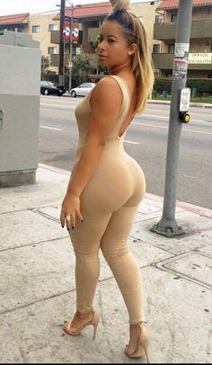 Charmy kaur big boobs