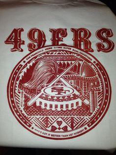 and American Samoa seal. Samoan People, San Fransisco, Polynesian Designs, San Francisco 49ers, Football Season, Seal, Frames, Batman