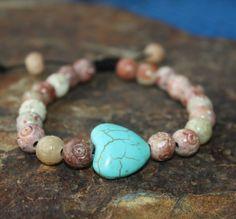 Natural Love | Blue Laamb Designs $14