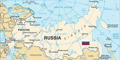 Resultado de imagem para russia