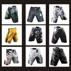 dfff2860ec SUOTF MMA sparring sports training Muay Thai boxing pants muay thai boxing  shorts thai clothing kickboxing shorts kickboxing-in Boxing Trunks from  Sports ...