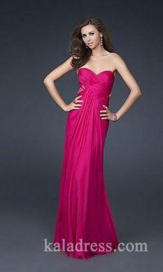 homecoming dresses prom dresses prom dress www.kaladress.com/kaladress10499_23496.html #promdress