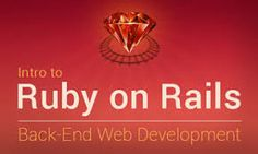 Image result for ruby on rails training in chennai Ruby On Rails, Chennai, Web Development, Training, Image, Work Outs, Excercise, Onderwijs, Race Training