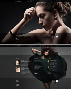 Custom eCommerce design and web development using Magento, oscommerce, WordPress and Php by Auckland based company TechIdea, New Zealand - call now Fashion Website Design, Ecommerce Website Design, Something About You, Layout, Responsive Web, Web Design Inspiration, Portfolio, Website Template, Web Development