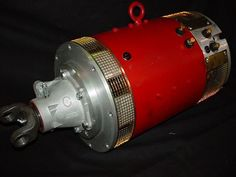 Electric motor for cars - Bing Electric Motor For Car, Electric Car Conversion, 3 Wheel Motorcycle, Reverse Trike, 3rd Wheel, Welding Projects, Electronics Projects, Go Kart, Tricycle