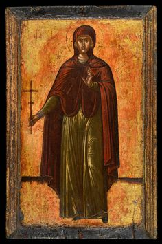 Greek Icons, Golden Background, Russian Icons, Orthodox Icons, Ciel, Ikon, Greece, Saints, Gallery